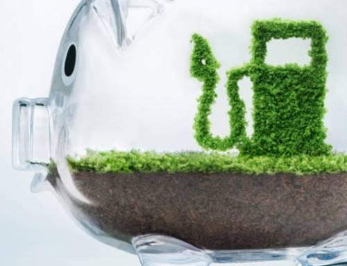 Sofortprogramm Elektromobilität – Land NRW fördert private Ladepunkte