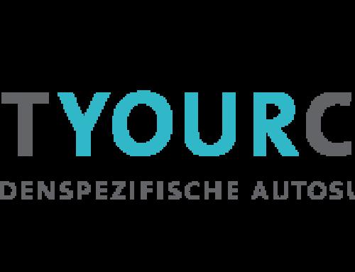 GetYourCar GmbH