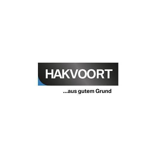 Hekvoort Logo